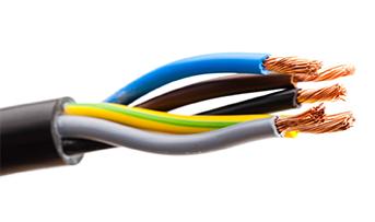 2299-header-elektriciteitskabels-343x203.jpg
