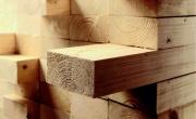 Geschikte houtsoort kiezen