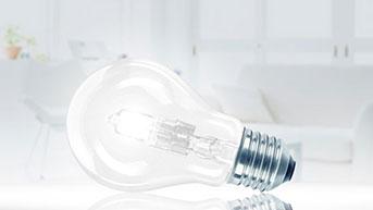 Soorten Lampen | GAMMA.be