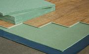 /doe-het-zelf/isoleren/soorten-isolatie/vloerisolatie/isolerende-ondervloer-laminaat-parket