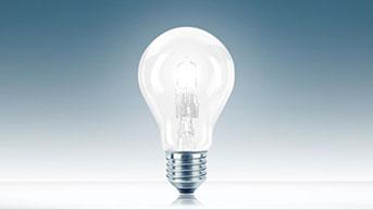 zo-kies-je-de-juiste-lamp-343x193.jpg