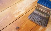 /doe-het-zelf/vloeren-leggen/hoe-vloeren-leggen/parket-leggen/parket-renoveren-en-onderhouden