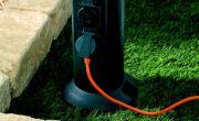 /doe-het-zelf/elektriciteit-leggen/elektriciteit-aansluiten/buitenstopcontact-aanleggen