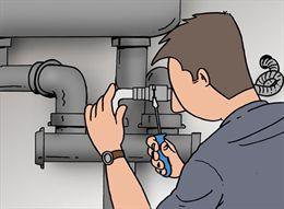 Waterafvoer Tuin Gamma : Vaatwasmachine inbouwen gamma be