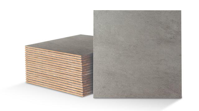 Mozaiek Tegels Plaatsen : Vloertegels plaatsen gamma be