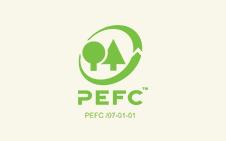 logo-PEFC.jpg