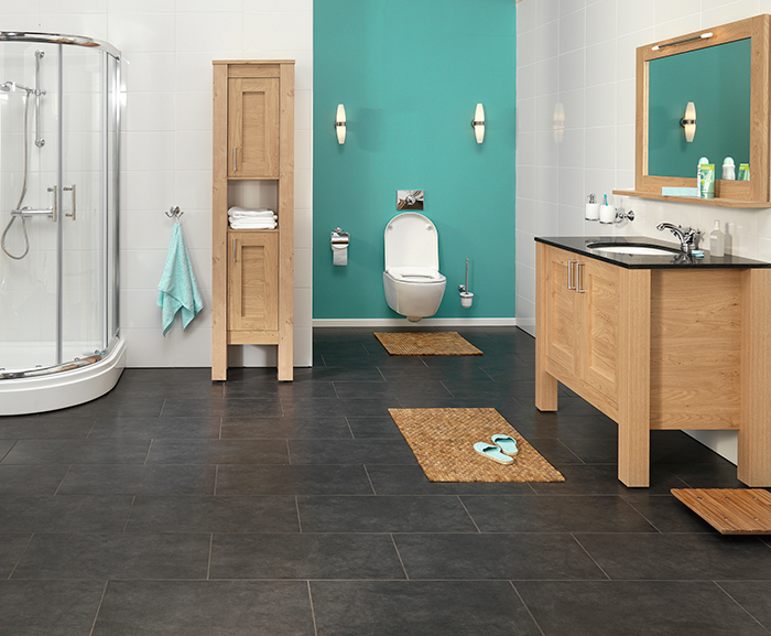 Gamma Badkamer Artikelen : Badkamer hangkastje gamma spiegel badkamer gamma binnen best