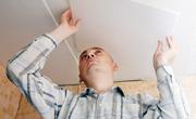 /doe-het-zelf/plafonds-en-wanden-plaatsen/plafondtegels-plaatsen