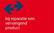 03-Bosch-Professional-banner-3-226x139px-NL.jpg
