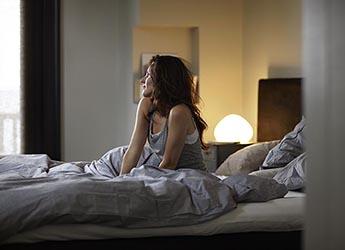 kamerverlichting_slaapkamer.jpg