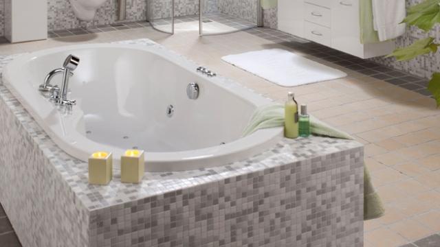 Mozaiek Tegels Outlet : Gamma tegels badkamer fris vloertegels badkamer gamma great