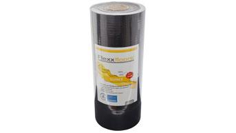 4Vloeren-leggen-3Hoe-vloeren-leggen-Vinylvloer-leggen-voorbereiding-Flexxfloors-Silence-343x193.jpg