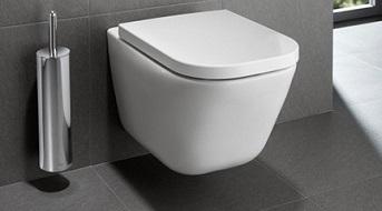 Duoblok Toilet Gamma : Nieuw wc kopen gamma be