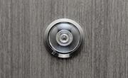/doe-het-zelf/deur-of-raam-plaatsen/deurspion-plaatsen