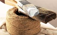 /doe-het-zelf/verven/verftips/perfect-rechte-lijn-schilderen