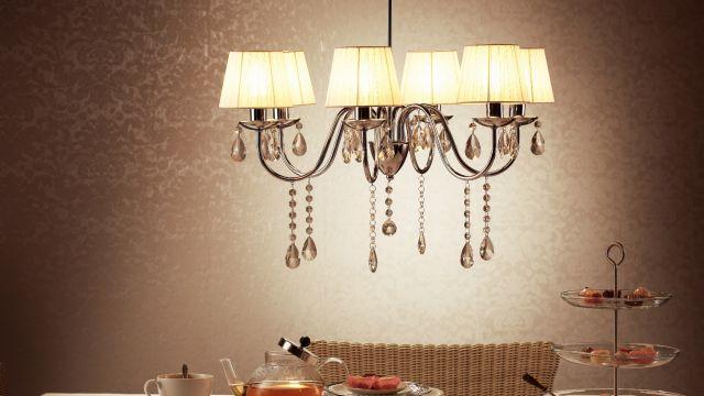 Woonkamer Verlichting Pendelarmatuur : Hanglamp vervangen of plaatsen gamma.be