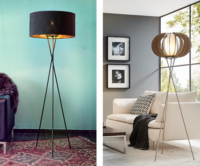 lumi re clairage indirect. Black Bedroom Furniture Sets. Home Design Ideas