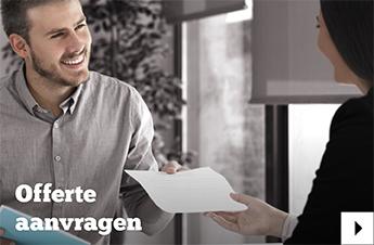 banner-Montageservice-offerte-345x226px-NL.jpg