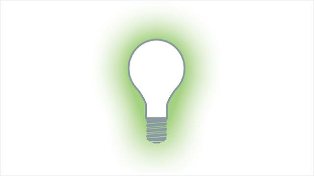 Lampen En Licht : Hoeveel licht moet je lamp geven gamma be
