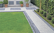 /doe-het-zelf/klussen-in-de-tuin/tuinpad-aanleggen