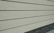 /doe-het-zelf/plafonds-en-wanden-plaatsen/gevel-bekleden-met-hardschuim-pvc-panelen