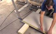 /doe-het-zelf/plafonds-en-wanden-plaatsen/gipsplaten-plaatsen-video