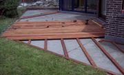 /doe-het-zelf/klussen-in-de-tuin/terras-aanleggen/houten-terras