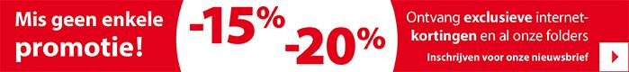 0005-sitewide-banner-klein-nieuwsbrief-940x80px-NL.jpg
