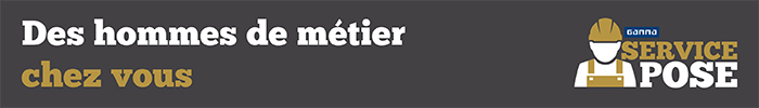header-Montageservice-algemeen-700x100px-F.jpg