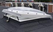 /doe-het-zelf/dakwerken/lichtkoepel-plaatsen