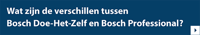 05-Bosch-Professional-banner-700x125px-NL.jpg