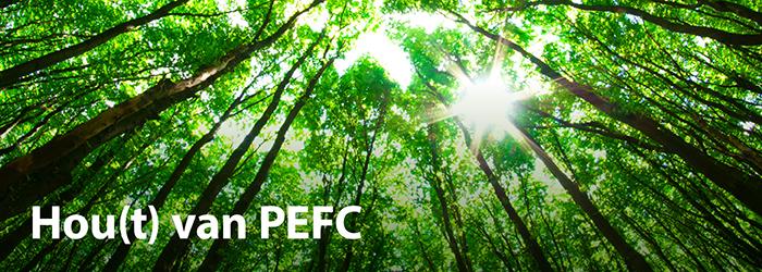 header-PEFC-700x250px-2-NL.jpg