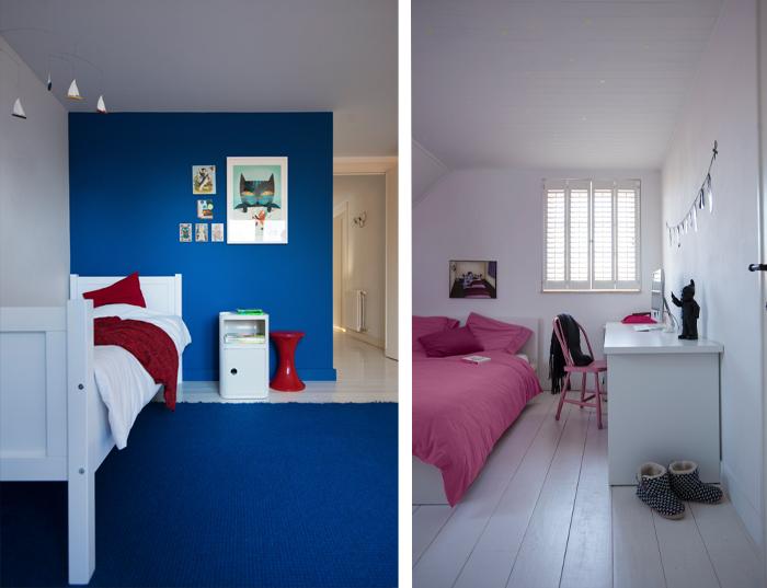 Kleurinspiratie Voor Slaapkamer : Interieur inspiratie slaapkamer gamma be