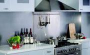 /doe-het-zelf/keukenrenovatie/afzuigkap-met-schouw-plaatsen