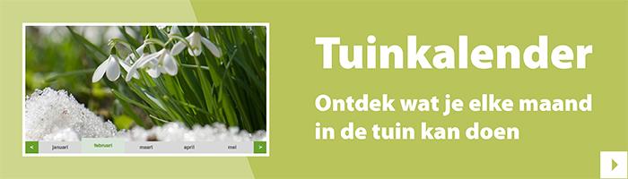 tuinkalender.jpg