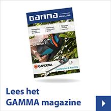 0000-actie-button-promo-magazine-218x218px-1.jpg