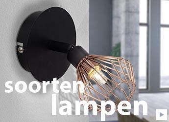 Koud Wit Licht : Lichtadvies gamma.be