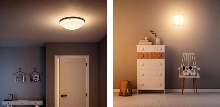 lichtadvies slaapkamerverlichting gammabe