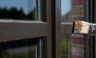 /doe-het-zelf/lakken-beitsen/buiten-lakken/ramen-en-deuren-lakken