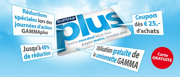GAMMAplus_USP-ballonnen_700x300px_FR.jpg