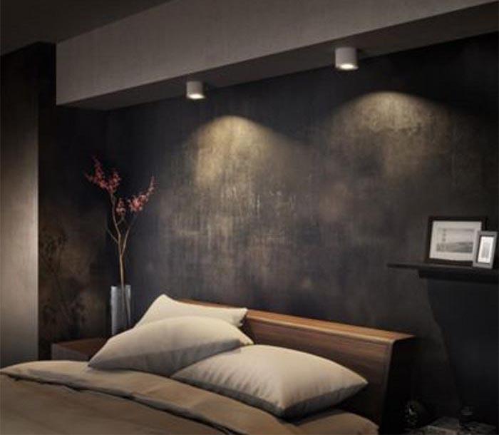 Lichtadvies - Slaapkamerverlichting | GAMMA.be