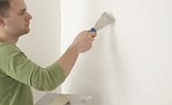 /doe-het-zelf/verven/verfadvies/binnenmuur-plafond-schilderen/fixeren-plamuren