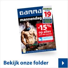 0046_folder_218x218_NL.jpg