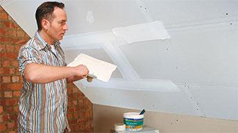 gyproc-voegen-plafond-2col.jpg