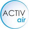 LOGO_ACTIV'AIR.jpg