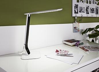 kamerverlichting_kantoor.jpg