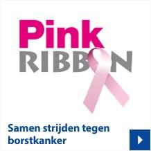 0039_218x218_assortiment_PinkRibbon_NL.jpg
