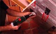 /doe-het-zelf/isoleren/klustips/dak-isoleren-met-pir-platen-video