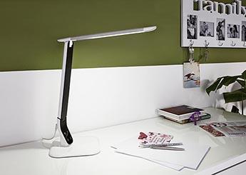 bureaulampen.jpg