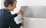 /doe-het-zelf/isoleren/klustips/radiatorfolie-aanbrengen
